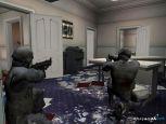 Regiment  Archiv - Screenshots - Bild 39