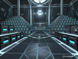 Chronicles of Riddick: Escape from Butcher Bay  Archiv - Screenshots - Bild 10