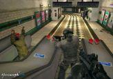 Regiment  Archiv - Screenshots - Bild 6
