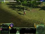 Act of War: Direct Action  Archiv - Screenshots - Bild 66