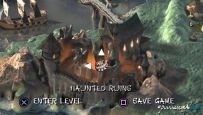 MediEvil: Resurrection (PSP)  Archiv - Screenshots - Bild 38