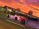 TrackMania: Sunrise  Archiv - Screenshots - Bild 29