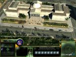 Act of War: Direct Action  Archiv - Screenshots - Bild 51