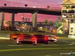 TrackMania: Sunrise  Archiv - Screenshots - Bild 28