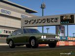Gran Turismo 4  Archiv - Screenshots - Bild 21