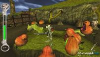 MediEvil: Resurrection (PSP)  Archiv - Screenshots - Bild 43