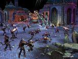 Dragonshard  Archiv - Screenshots - Bild 27