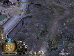 Herr der Ringe: Die Schlacht um Mittelerde  Archiv - Screenshots - Bild 13