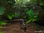Virtua Quest  Archiv - Screenshots - Bild 16