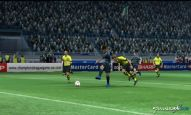 UEFA Champions League 2004-2005  Archiv - Screenshots - Bild 14