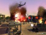 Act of War: Direct Action  Archiv - Screenshots - Bild 69