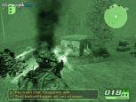 Ghost Recon 2  Archiv - Screenshots - Bild 5