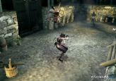 Tenchu: Fatal Shadows  Archiv - Screenshots - Bild 3