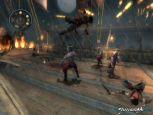 Prince of Persia: Warrior Within  Archiv - Screenshots - Bild 4