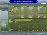 Football Manager 2005  Archiv - Screenshots - Bild 15