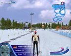 Biathlon 2005  Archiv - Screenshots - Bild 7