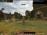 EverQuest 2  Archiv - Screenshots - Bild 40