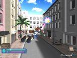 Virtua Quest  Archiv - Screenshots - Bild 20