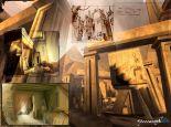 Stargate SG-1: The Alliance  Archiv - Screenshots - Bild 49
