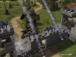 Stronghold 2  Archiv - Screenshots - Bild 65