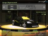 Need for Speed: Underground 2  Archiv - Screenshots - Bild 8