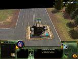 Act of War: Direct Action  Archiv - Screenshots - Bild 63