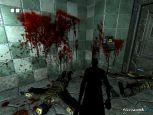 Chronicles of Riddick: Escape from Butcher Bay  Archiv - Screenshots - Bild 6