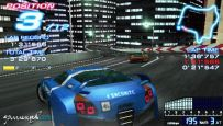 Ridge Racer  Archiv - Screenshots - Bild 7
