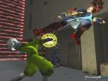 Virtua Quest  Archiv - Screenshots - Bild 13