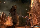 Tenchu: Fatal Shadows  Archiv - Screenshots - Bild 2