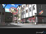 Virtua Quest  Archiv - Screenshots - Bild 9