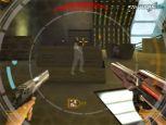 GoldenEye: Rogue Agent  Archiv - Screenshots - Bild 2