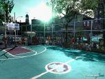 NBA Street V3  Archiv - Screenshots - Bild 17