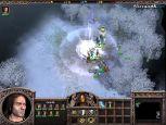 Armies of Exigo  Archiv - Screenshots - Bild 6