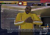 ESPN NBA 2005  Archiv - Screenshots - Bild 4