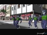 Virtua Quest  Archiv - Screenshots - Bild 10