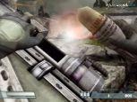 Killzone  Archiv - Screenshots - Bild 13