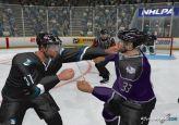 ESPN NHL 2K5  Archiv - Screenshots - Bild 5