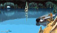 Runaway 2: The Dream of the Turtle  Archiv - Screenshots - Bild 60
