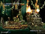Metal Slug 3  Archiv - Screenshots - Bild 2