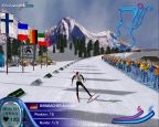 Biathlon 2005  Archiv - Screenshots - Bild 16