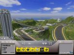 TrackMania: Sunrise  Archiv - Screenshots - Bild 21