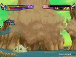 Dragon Ball Z: Budokai 3  Archiv - Screenshots - Bild 5