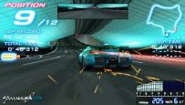Ridge Racer  Archiv - Screenshots - Bild 8