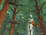 Ty der Tasmanische Tiger 2: Die Bumerang-Gang  Archiv - Screenshots - Bild 3