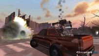 Fired Up (PSP)  Archiv - Screenshots - Bild 6