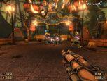 Painkiller: Battle out of Hell  Archiv - Screenshots - Bild 2