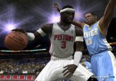 ESPN NBA 2005  Archiv - Screenshots - Bild 2