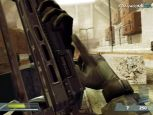 Killzone  Archiv - Screenshots - Bild 7