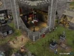 Stronghold 2  Archiv - Screenshots - Bild 55